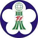 Chiayi City Municipal  Government